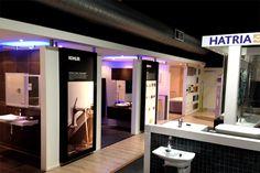 Bathroom Showroom Perth