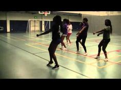 2015 Basketball Cheers and Chants - YouTube Basketball Cheers, Basketball Court, Cheers And Chants, Cheer Dance, Cheerleading, Middle School, Coaching, Lol, Sports