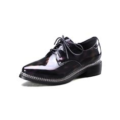 Click to Buy    New High-quality Women Casual Shoes Stylish Lace.    8f45d19e3c17