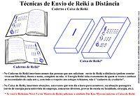 caderno e caixa de reiki.jpg - Download at 4shared