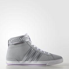 online store 8c770 a2b99 adidas - Tenis Daily Twist Mid Calzado Adidas, Tienda Oficial, Sandalias,  Tiendas,