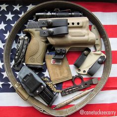 Battle ready for Survival Knife, Survival Gear, Edc Tactical, Everyday Carry Gear, Tac Gear, Kydex Holster, Bug Out Bag, Edc Tools, Guns And Ammo