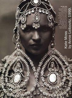 kate Moss  earrings  india
