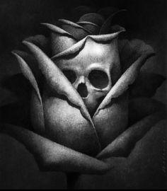 """"""" Poster Art by Wieslaw Walkuski """""""