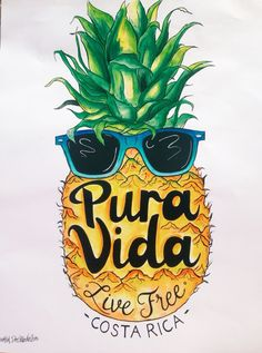 This is pura vida. Use rep code JESSICATEJERA25 for a 25% off.