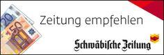 Betreuungsplätze in Biberach und Umgebung - Schwäbische Zeitung - schwaebische.de