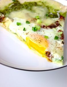 Empanadas, Polish Recipes, Hamburger, Pesto, Recipies, Eggs, Snacks, Cooking, Breakfast