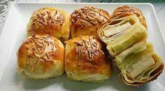 Baked Potato, Dan, Food And Drink, Potatoes, Baking, Ethnic Recipes, Potato, Bakken, Backen