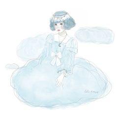 Cinderella, Disney Characters, Fictional Characters, Disney Princess, Anime, Instagram, Art, Art Background, Kunst