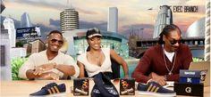 Nuttin But Hip Hop : GGN Love and Hip Hop Edition