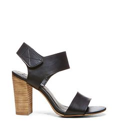 50f024a717a Shop women s sandals from Steve Madden to find this season s hottest looks.  Pick your favorite sandals for women to stay on trend all year long.