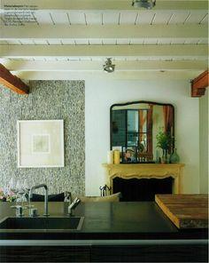 NLXL remixed Wallpaper Wallpaper, Interior, Furniture, Design, Home Decor, Decoration Home, Indoor, Room Decor, Wallpapers