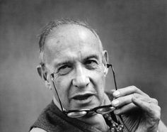 Peter Drucker is known as the greatest management thinker in the past century as well as the creator of modern management.  Anyone who leads people or consults with those who do will appreciate that Drucker was the first person to invent tools and processes for managing the complexity of organizational life.