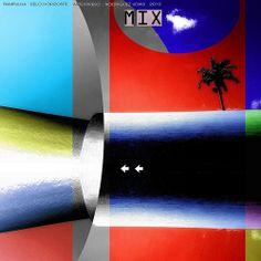 Pampulha Mix 28