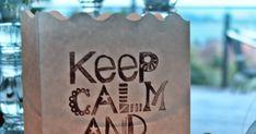 DIY, DIY Kids, Lifestyle, Kochen, Backen, Tutorial, Basteln, Nähen, Werken, Kreativ, Alltag, Leben mit Kindern, Schöner Wohnen, Dekoration,