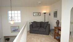 Upstairs den at Villamagic109 | Direct Villas Florida