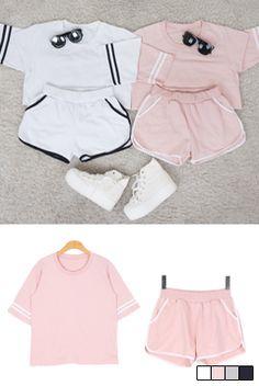 パンツ , ♥BULLANG GIRLS♥韓国オルチャンファッション通販サイト