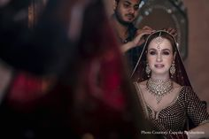 Irina and Dhruv, Taj Rambagh Palace, Jaipur Wedding Planner, Destination Wedding, Wedding Venues, Multicultural Wedding, Groom Looks, Wedding Function, Looking Dapper, Photography And Videography, Wedding Attire