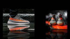 adidas yeezy boost 350 v2 beluga adidas f50 adizero prime
