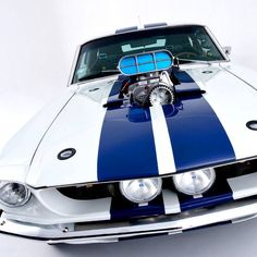 shelby cars classic car ford mustang muscle car wallpapers - My best classic car list Bugatti, Lamborghini, Ferrari, Ford Mustang Shelby Gt500, Mustang Cars, Ford Mustangs, Ford Gt500, American Muscle Cars, Best Muscle Cars