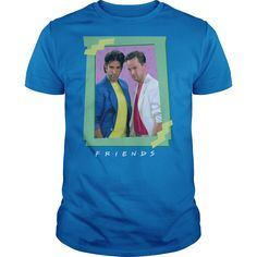 Friends Central Perk The Holiday Armadillo Pivot Unagi Couple Clothes Boys Man Male Autumn Winter Fleece Hoodies Factories And Mines Men's Clothing