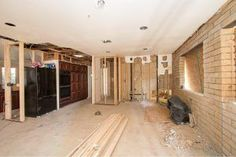 Why You Should Consider a Home Renovation Loan. #KnippContracting