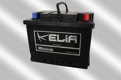www.eliabatteries.gr BATTERY ELIA 55AH 430EN RH ITALY ELEL01300R Tecdoc: 0092S30050 : www.tetoma.gr ΜΠΑΤΑΡΙΑ ΑΥΤΟΚΙΝΗΤΟΥ 55 ΑΜΠΕΡ,430EN-CAR BATTERY 55AH ΥΨΗΛΗ ΑΠΟΔΟΣΗ,ΜΕΓΑΛΗ ΔΙΑΡΚΕΙΑ ΖΩΗΣ //ELIABATTERIES.GR// ΑΠΟΣΤΟΛΗ ΣΕ ΟΛΗ ΤΗΝ ΕΛΛΑΔΑ (Σχετικοί όροι:mpataries autokiniton,mpataries aytokiniton,bataries auto,car batteries elia,μπαταριες αυτοκινητων,car battery) Flip Clock, Electronics, Decor, Decoration, Decorating, Consumer Electronics, Deco