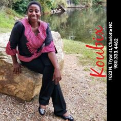 cdf079f585b 19 Best African Headtie Gele Artist (Head Wraps) images in 2019 ...