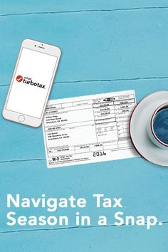Snap a pic of your W-2 and TurboTax® puts your info in the right place. $0 Fed with Federal Free Edition.