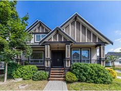 Search Locate Homes Real Estate Listings Houses Apartments Land for sale Greater Vancouver Fraser Valley British Columbia, Canada. Fraser Valley, Real Estate Houses, Land For Sale, Surrey, British Columbia, View Photos, Cabin, Mansions, House Styles