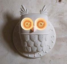 karman illuminazione lampade lampadari offerta design sconti cesena