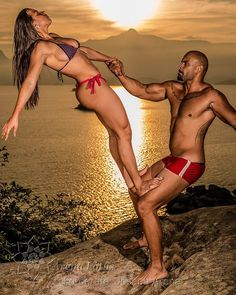 http://www.arenalotus.com/ Ensaio Fitness com amor!!! Com Bruno Jordão e Evelyn Kroll!!! Quer ver mais? Entre no nosso site! Curtam nossa Fanpage! http://www.arenalotus.com/ #arenalotus #josepharena #photographyislifee #fotografia #fotógrafo #photography #photographer #paisagem #landscape #pordosol #sunset #angradosreis #brazil #nuvens #clouds #montanha #montain #mar #sea #casal #couple #namorados #amor #love #natureza #nature #fitness #músculos #muscles