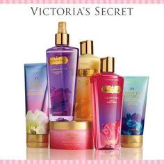 Victoria Secret * Splash Perfume Fragance Mist Usa Ultimos!!. Las mejores fragancias de Victorias Secret recién traidas de USA-  Victoria Secret * Splash Perfume ... http://vicente-lopez.evisos.com.ar/victoria-secret-splash-perfume-fragance-mist-usa-ultimos-id-904130