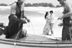 www.wsestudio.com.br - pre-wedding - couple - Ensaio Casal, Ensaio Fotografico, E-Sessiom - Fografo de Casamento - photo - casal - ensaio - casamento - e-session