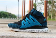 http://www.getadidas.com/adidas-running-shoes-men-blue-grey-online.html ADIDAS RUNNING SHOES MEN BLUE GREY DISCOUNT Only $75.00 , Free Shipping!
