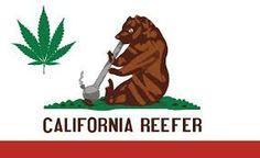 Kuvahaun tulos haulle California's flag