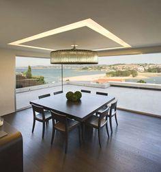 korean interior design - Home interior design, Home interiors and Korea on Pinterest