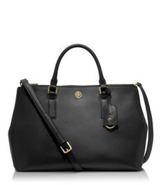 2aa1a16e18a 10 Best Bags images