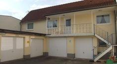 NETA Privatunterkunft - #Apartments - EUR 35 - #Hotels #Deutschland #Hannover #Laatzen http://www.justigo.at/hotels/germany/hannover/laatzen/neta-privatunterkunft_211517.html