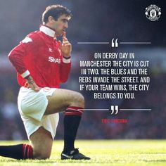 The city belongs to the Reds - United 4 City 2