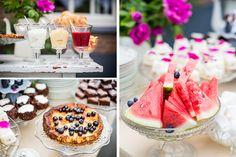 Zomerse snacks, bruiloft, trouwen, het Roozenhuys, Haps, Noord-Brabant, fotograaf