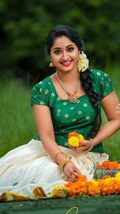 Indian Actress Hot Pics, Most Beautiful Indian Actress, Indian Actresses, Beauty Full Girl, My Beauty, Beauty Women, Beautiful Girl In India, Beautiful People, Beautiful Women