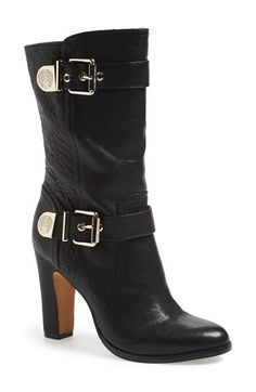 Vince Camuto 'Callison' Boot (Women) available at #Nordstrom