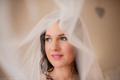 Wedding Engagement Portrait Family Photography by South African Photographer Pc Benade Wes Kaap Trou Fotograaf Suid Afrika Verlowing Familie Cape Town South Africa, Family Photography, Wedding Engagement, Europe, Australia, America, Portrait, Headshot Photography, Family Photos