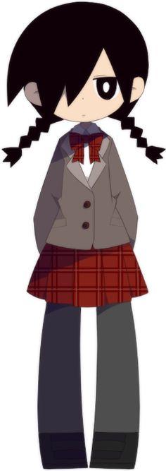 http://okegom.web.fc2.com/character/0158.html
