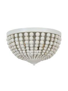 Koralky 2 Light CTC in White Wash 3 Light Pendant, Ceiling Pendant, Pendant Lighting, Ceiling Lights, Ceiling Fan Installation, Beacon Lighting, Walk In Robe, Beaded Chandelier, Modern Colors