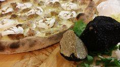 Pizza Jacques danino.it
