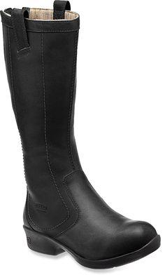 Keen Tyretread Boots - Women's - 2014 Closeout - REI.com