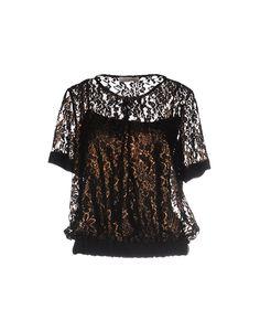 Lou Lou London Блузка Для Женщин - Блузки Lou Lou London на YOOX - 38571099LC