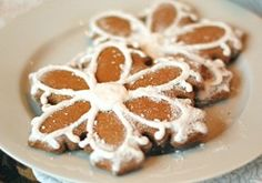 Gingerbread men are one of the most classic Christmas cookies of all time, and for good reason.